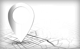 Our Location